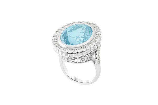 Legend of Douma Ring