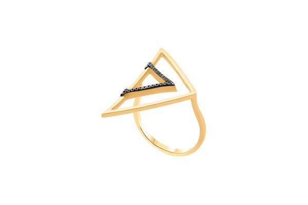 Anchor Ring Part 1