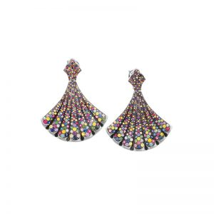 Coquillages Earrings