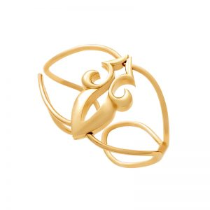 Anchor Bangle (total)