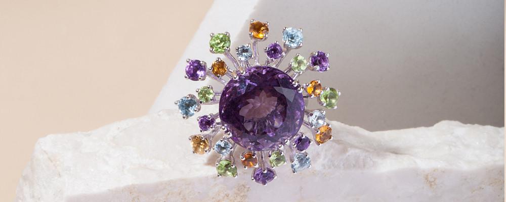 Inspirational Jewelry Pieces